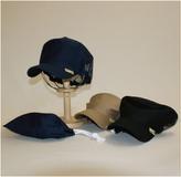 H-003 パン工場風帽子 (SIZE:FREE)