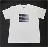 T-shirt-002 ONODE GRADATION