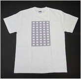 T-shirt-003 ONODE STYLE-1