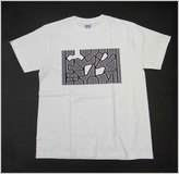 T-shirt-004 maholan LuLu