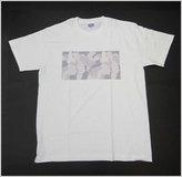 T-shirt-005 KAESU
