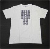 T-shirt-006 Fomal