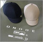 H009 アンパイヤー帽 (SIZE:M、LL)