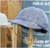 H013 アンパイヤー帽AW